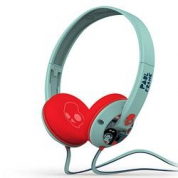 фото Наушники Skullcandy Uprock Paul Frank Color Way