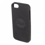 фото Чехол для Iphone Penny Iphone 5 Case Black