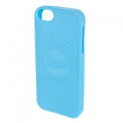 фото Чехол для Iphone Penny Iphone 5 Case Blue