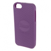 фото Чехол для Iphone Penny Iphone 5 Case Purple