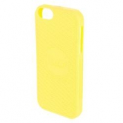 фото Чехол для Iphone Penny Iphone 5 Case Yellow