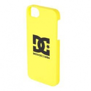 фото Чехол для Iphone DC Photel 5 Safety Yellow