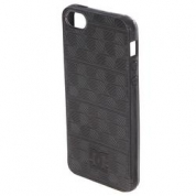 фото Чехол для Iphone DC Shelter Black