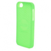 фото Чехол для Iphone Penny Case Green