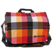 фото Сумка женская Rip Curl Check Computer Bag Nine Iron