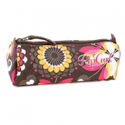 фото Пенал женский Rip Curl Flowers Pencil Case Turkish