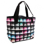 фото Сумка женская Rip Curl Check Shoulder Bag Solid Black