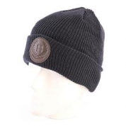 фото Шапка мужская Insight Freedumb Ii Beanie Washed Floyd