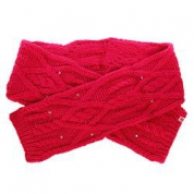 фото Шарф женский Roxy Shooting Star Scarf Bright Rose