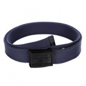фото Ремень мужской Converse Belt Where Is The Fire As Blue
