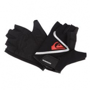 фото Перчатки мужские Quiksilver Syncro 1.5mm Amara Glove Fingerless Black