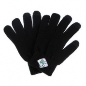 фото Перчатки мужскиеToday Touch Screen Gloves Black