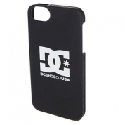 фото Чехол для Iphone DC Photel 5 Black