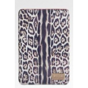 фото Чехол для Ipad Mini Just Cavalli JCMIPADRLEOPARD1