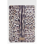 фото Чехол для Ipad Air Just Cavalli JCIPAD5LEOPARD1