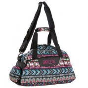 фото Сумка женская Rip Curl Lucky Star Weekend Bag Multico