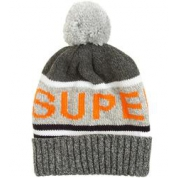 фото Шапка Superdry US9JK014 HPV