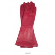 фото Перчатки женские Eleganzza TOUCH F-IS5800 red