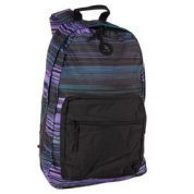 фото Рюкзак женский Burton Monette Pack High Tide Stripe